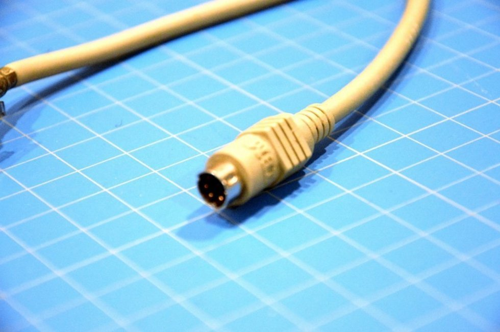 sdl-to-ps2-cable-003