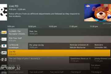 IPTV Archives - ClickyTV, the how to site