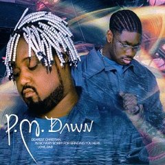 1998. PM Dawn