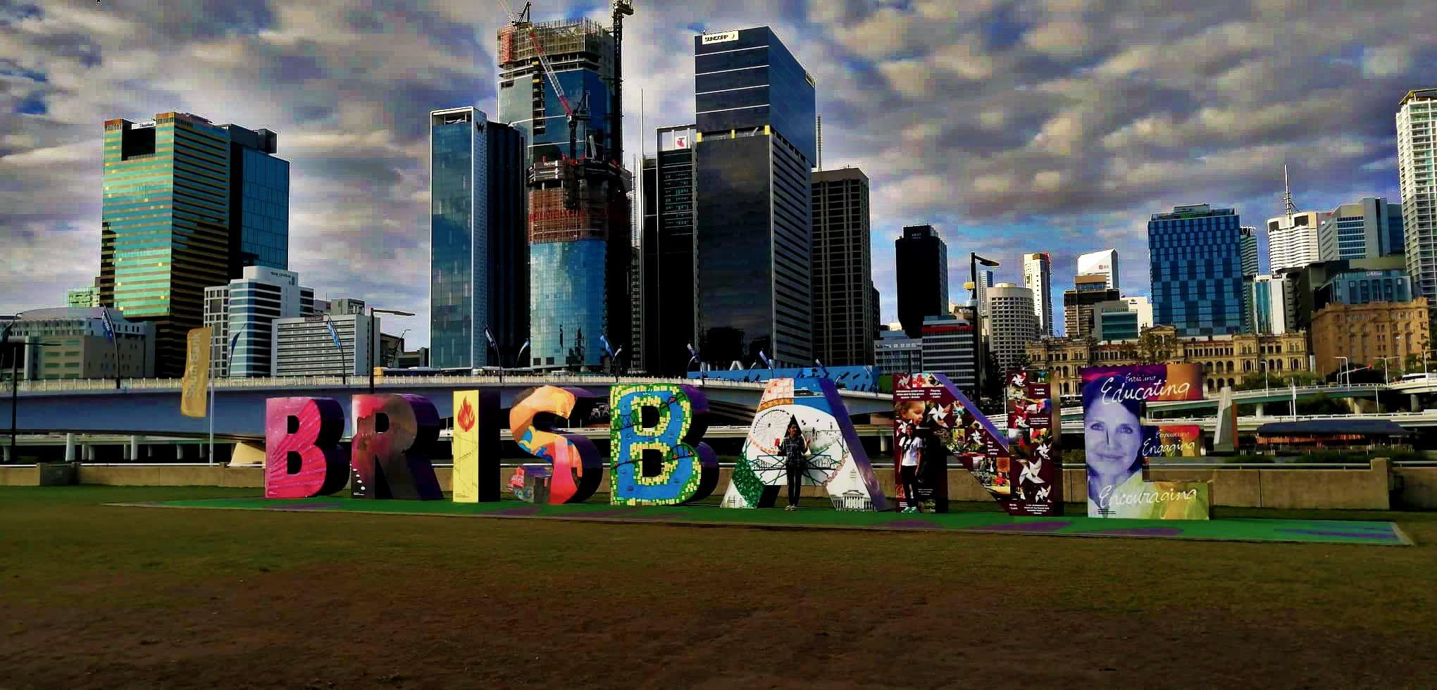 siti di incontri alternativi Australia è Graham Bunn incontri Ashlee