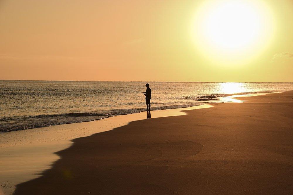 Rainbow_Beach_Sunset_Fishman