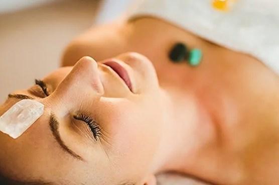 Cristaloterapia, o Que É?