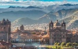 Uma visita a Cusco no Peru – Inspiração!