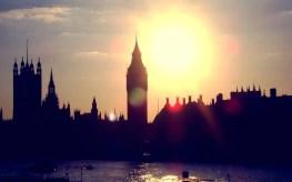 5 Cidades Europeias mais populares – TripdAdvisor