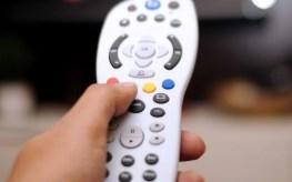 5 Formas de Assistir TV sem adquirir pacotes