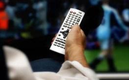 Você deveria cancelar sua assinatura de TV a cabo