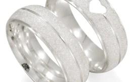Prata esterlina x prata pura: Qual é a diferença?