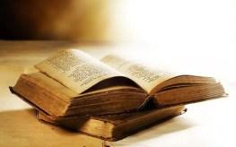 Como Encontrar As Melhores Investigações Bíblias Para Baixar