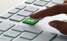 8 Maneiras simples, mas altamente eficazes, de ganhar dinheiro em seu blog
