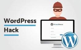 Como proteger seu site WordPress contra hackers e bots