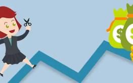 4 formas de agregar valor (todos os dias) no seu emprego