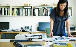 Do passatempo ao negócio em casa em cinco etapas