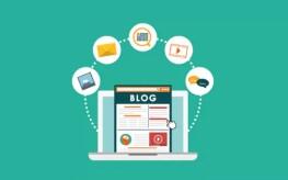 Vale a pena criar um blog em uma hospedagem grátis