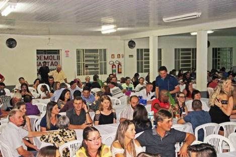 Jantar Baile Sobernas do Bonito009