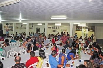 Jantar Baile Sobernas do Bonito011
