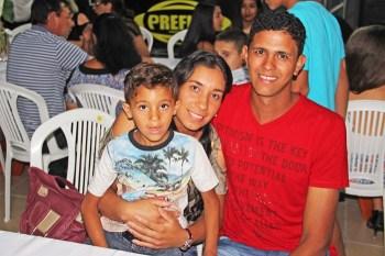 Jantar Baile Sobernas do Bonito021