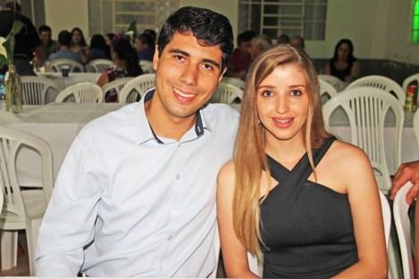 Jantar Baile Sobernas do Bonito023