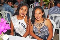 Jantar Baile Sobernas do Bonito026