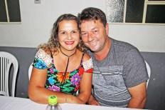 Jantar Baile Sobernas do Bonito038