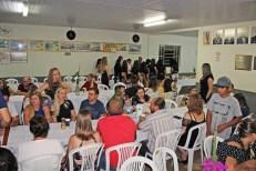 Jantar Baile Sobernas do Bonito052