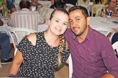 Jantar Baile Sobernas do Bonito058