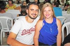 Jantar Baile Sobernas do Bonito063