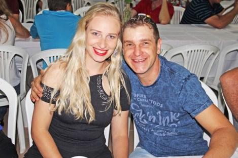 Jantar Baile Sobernas do Bonito064
