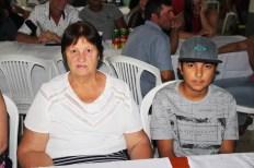 Jantar Baile Sobernas do Bonito070