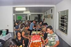 Jantar Baile Sobernas do Bonito072