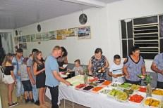 Jantar Baile Sobernas do Bonito073
