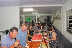 Jantar Baile Sobernas do Bonito074