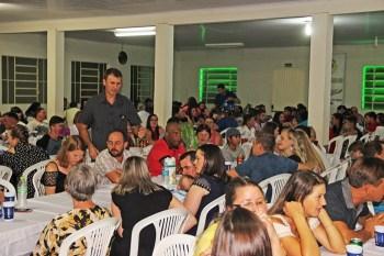 Jantar Baile Sobernas do Bonito076