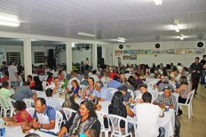 Jantar Baile Sobernas do Bonito082