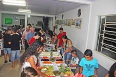Jantar Baile Sobernas do Bonito085