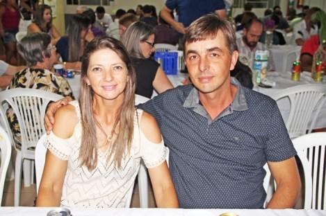 Jantar Baile Sobernas do Bonito089