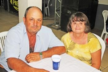 Jantar Baile Sobernas do Bonito093