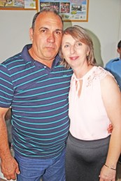 Jantar Baile Sobernas do Bonito095