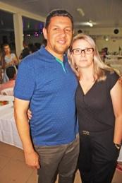 Jantar Baile Sobernas do Bonito104