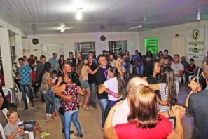 Jantar Baile Sobernas do Bonito107