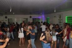 Jantar Baile Sobernas do Bonito110