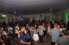 Jantar Baile Sobernas do Bonito114