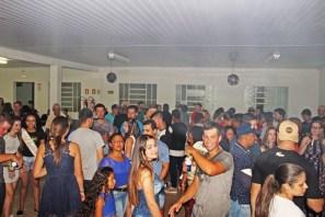 Jantar Baile Sobernas do Bonito131