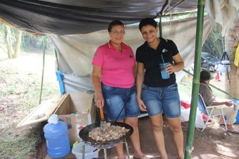 festa Campeira065