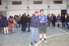 final_futsal050