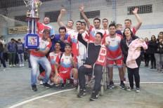 final_futsal060