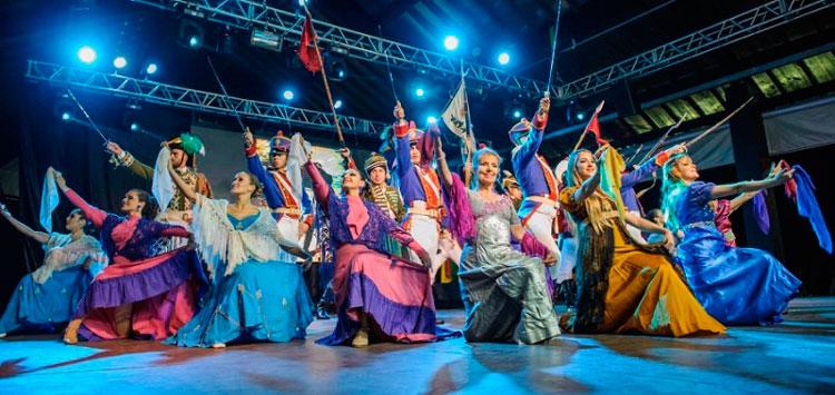 Edital destina R$ 250 mil a projetos culturais que incentivem folclore gaúcho