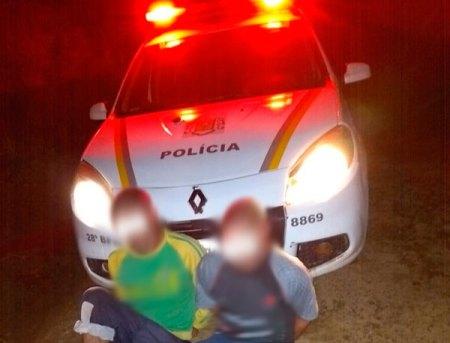 policia_presos_barao