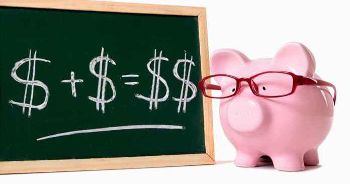 Educação financeira nas escolas: de endividados a investidores