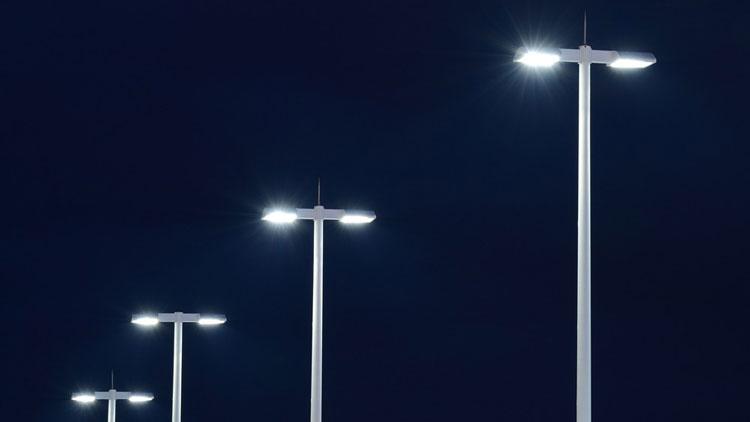 Prefeitos avançam no processo de implementação da PPP da Iluminação Pública