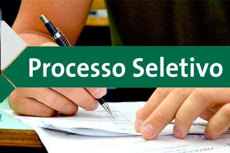 Prefeitura de Sentinela do Sul abre Processo Seletivo